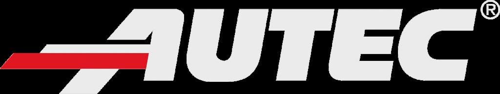 Logo Autec